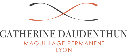 Catherine daudenthun, maquillage permanent - Lyon Accueil