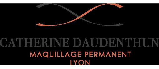 Catherine daudenthun, maquillage permanent - Lyon Accueil